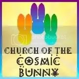 Church of the Cosmic Bunny   http://www.bunnychurch.com