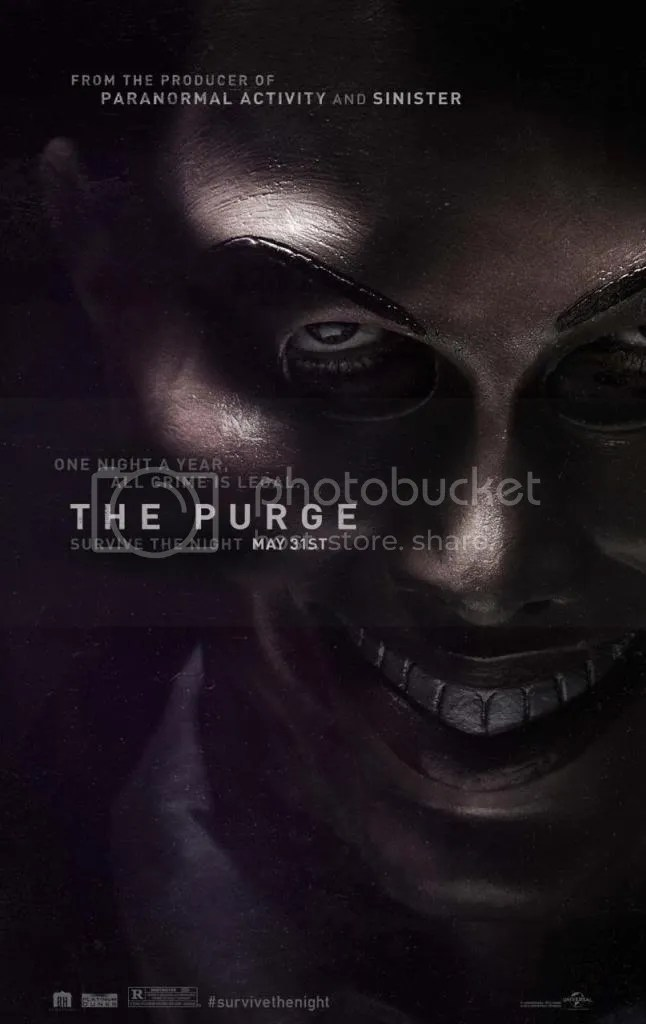 photo 03-hr_The_Purge_9_zps233d379f.jpg