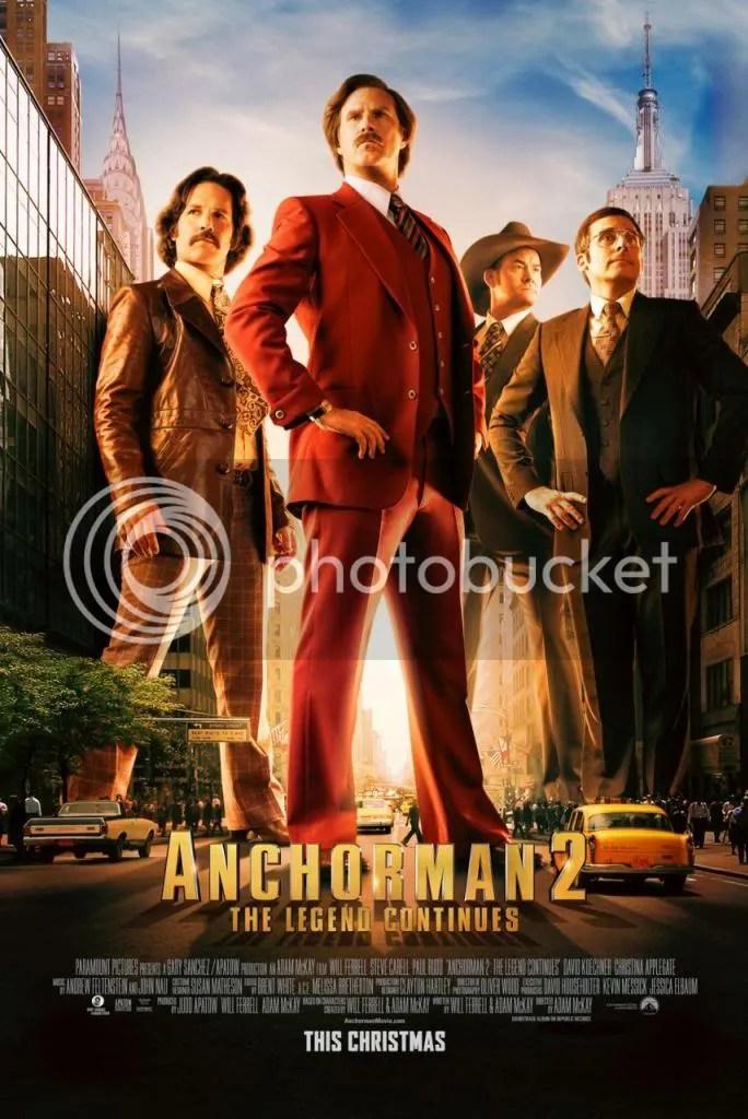 photo 01-hr_Anchorman_2-_The_Legend_Continues_7_zpscc7b03cd.jpg