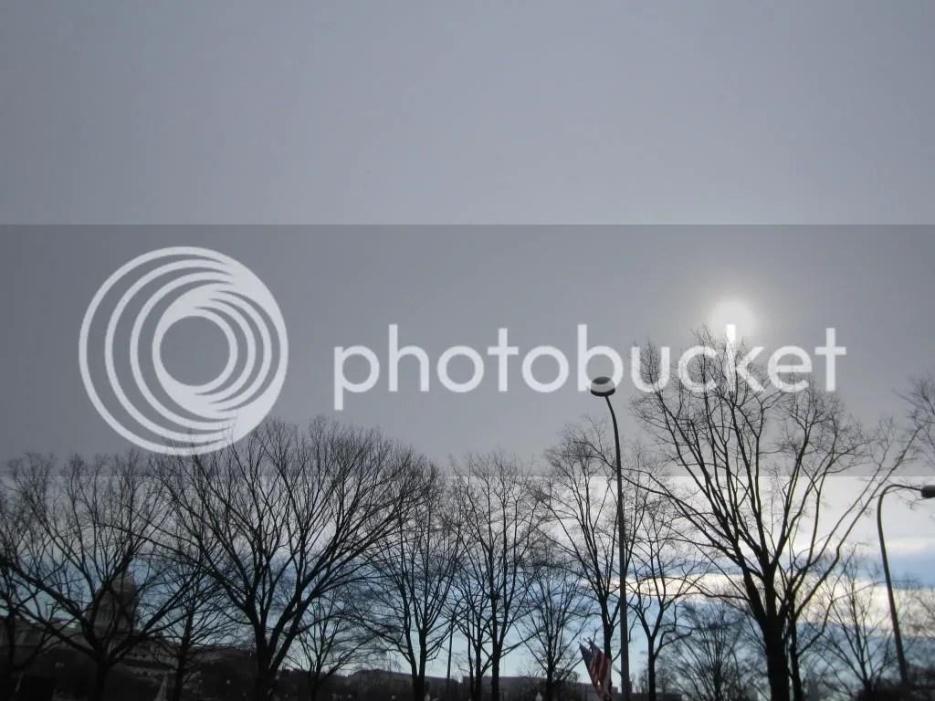 photo IMG_1322.jpg