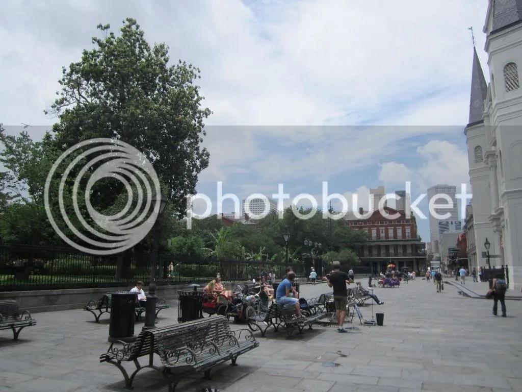 photo IMG_1809_zps023e1026.jpg