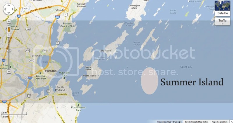 photo SummerIsland_zpsc5a70bd6.png