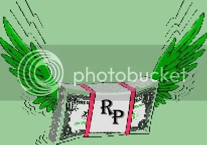 https://i1.wp.com/i264.photobucket.com/albums/ii162/vrp_165/Uangdatang.jpg