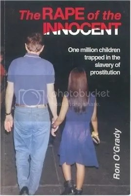 ProstitutedChild.jpg Sexual Abuse image by cjnk1994