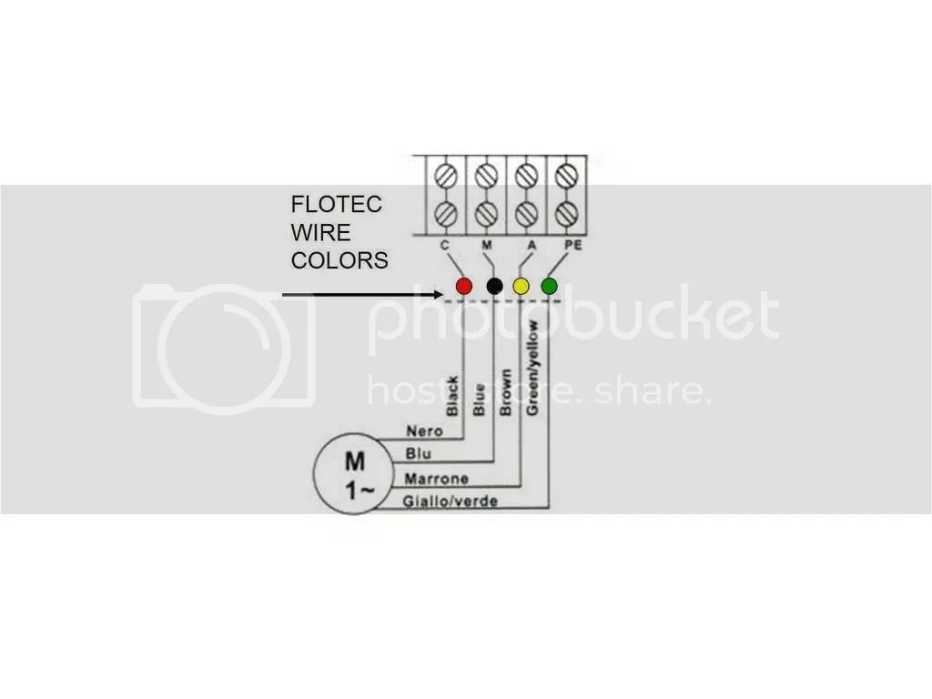 Slide2?resize=665%2C499 flotec water pump wiring diagram wiring diagram flotec fp5172 08 wiring diagram at reclaimingppi.co