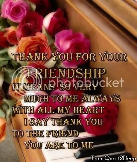RosesandPianoFriendship.jpg
