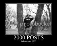 2000posts.jpg