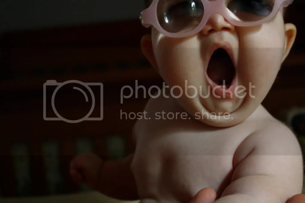 Cute yawn Pictures, Images and Photos