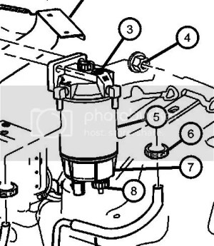 5 7 Hemi Intake Diagram  Best Place to Find Wiring and