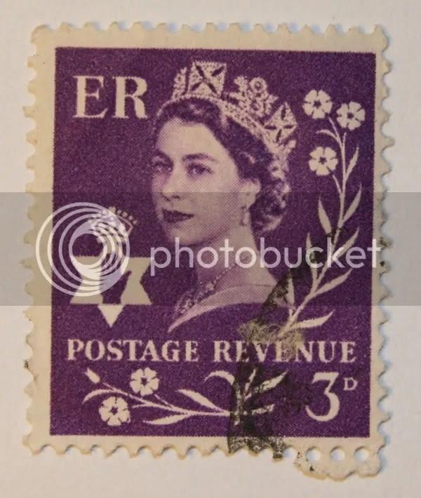 second class stamp photo: Stamp 9 stamp-9-600px.jpg