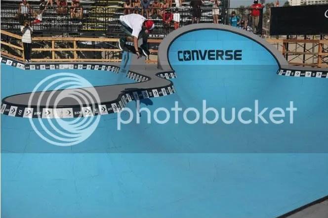 Pedro Barros,Coastal Carnage,Converse,Pocket Pistols Skates,PPS,Volcom