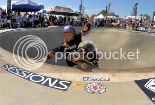 tim brauch memorial,Seth Sanders,Pocket Pistols Skates,PPS,Layback,San Jose,Lake Cunningham skatepark