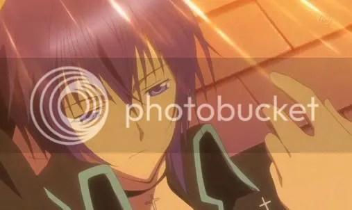 ShugoChara389.jpg picture by DoSheGoo
