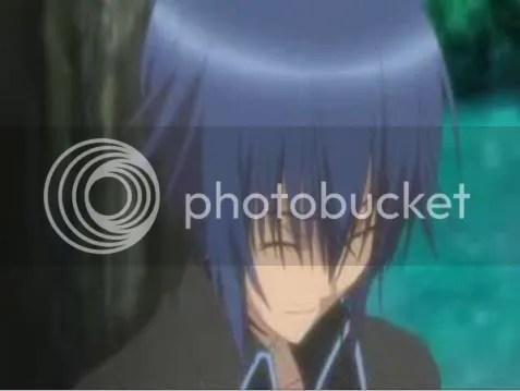 ShugoCharaDoki535.jpg picture by DoSheGoo