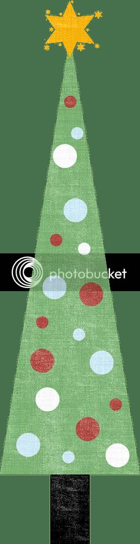 https://i1.wp.com/i266.photobucket.com/albums/ii247/theprincess615/SP_HolidayMagic_Tree-Green-1.png