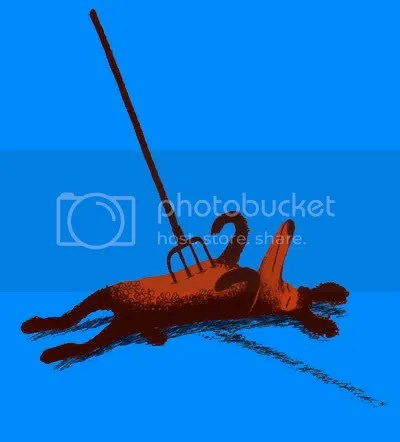 the curious incident of the dog in the night-time Pictures, Images and Photos