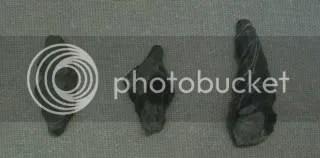 palaeolithictoolsKawasakiCityMuseum.jpg obsidian picture by Heritageofjapan