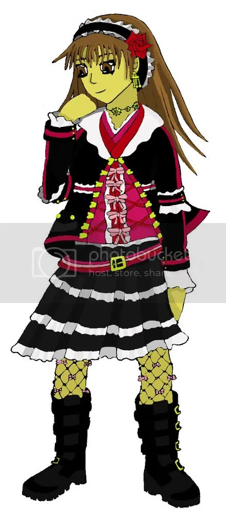 gothloli1copy.jpg picture by galaxyalpha