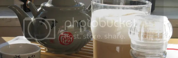 Kaffeelang