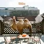 Agosto: Wilco - The Album