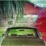 Agosto: Arcade Fire - The Suburbs