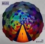 Settembre: Muse - The Resistance