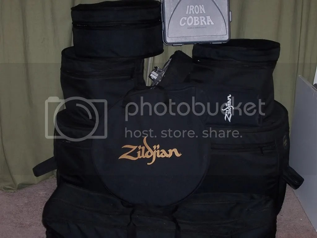 spray tanning equipment carrying cases