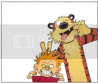 calvin-hobbes.jpg picture by handmadewhimsy
