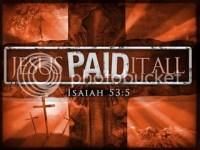 JESUS EASTER photo: Jesus easter.jpg