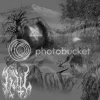Inheritance of Evilness cover