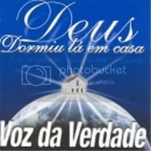 https://i1.wp.com/i268.photobucket.com/albums/jj4/MinaRe_2008/VozdaVerdade2000-DeusDormiuLemCasa.jpg