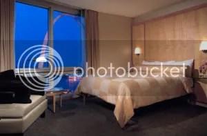Millennium Hotel St. Louis picture of Standard Room