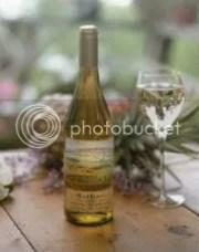 Maui's Winery