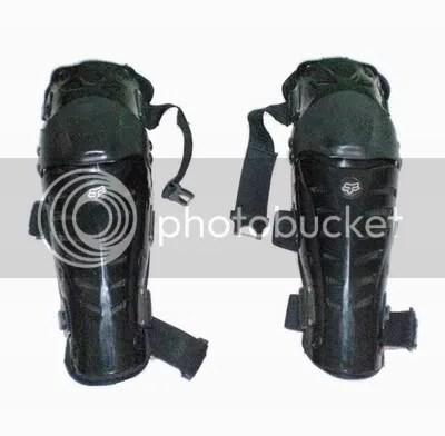 kneeprotector