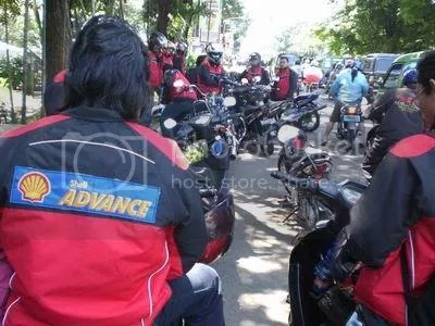 forwot touring 2