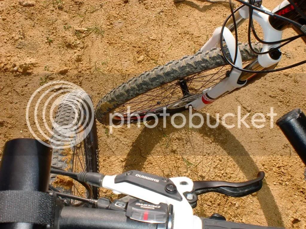 Altavoz mp3 y ruedas de 26 pulgadas