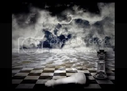 Chess Pictures, Images and Photos