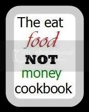 cookbookbutton