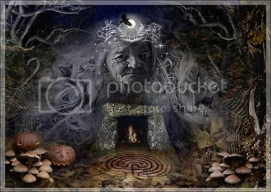 samhain-goddess-the-crone1.jpg Samhain Crone image by pbear_spirit