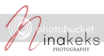 Logo Ninakeks
