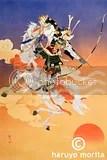 Rakujitsu photo rakujitsu-giclee-lrg_zps5f0a7dea.jpg