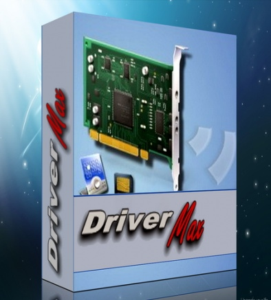 DriverMax 6.33 + Portable