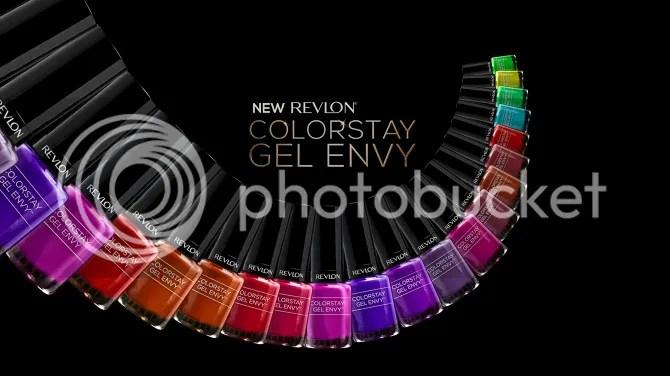 photo REVLON_ColorStay-Gel-Envy_02_zpshaexmw4y.jpg
