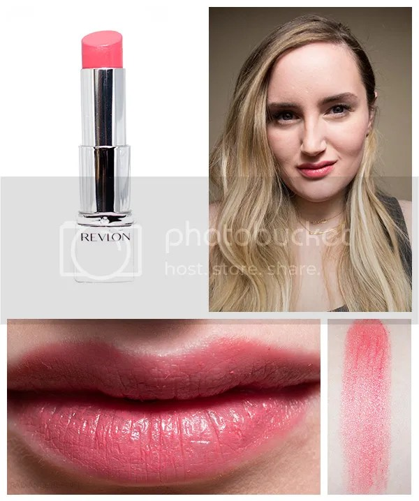 photo Revlon-Ultra-HD-lipstick-Rose-swatches_zpstd1fgdmg.jpg