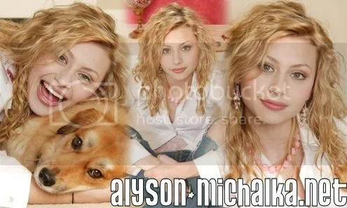photo alyson-michalka-20080917-455856_zps4bb59a0a.jpg