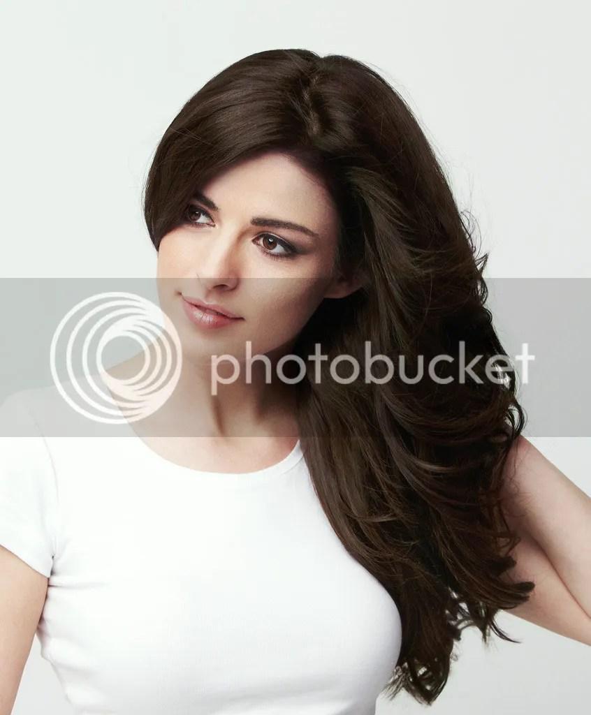 photo clip-in-hair-extensions-2-2_1024x1024_zps986dd207.jpg