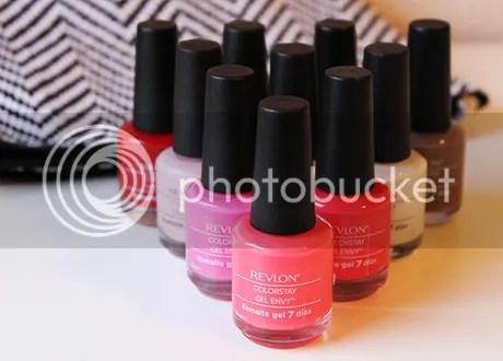 photo colorstay-gel-envy-revlon-concurso-L-J4Epqg_zps8ak64nk7.png
