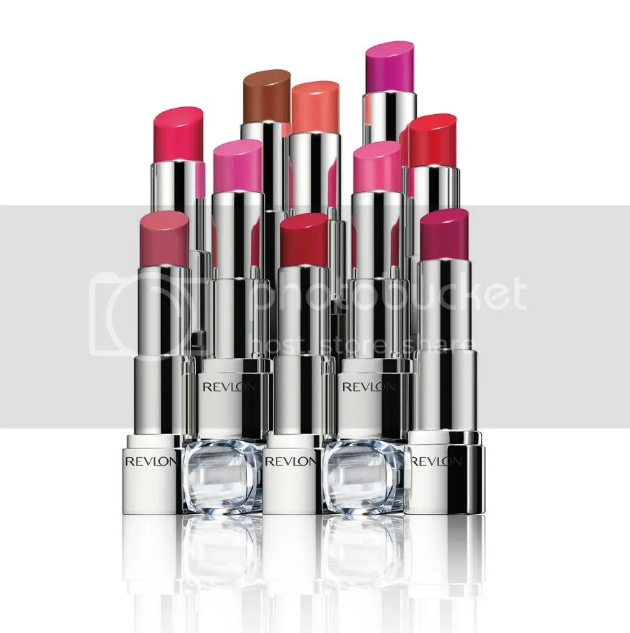 photo rv_ultra_hd_lipstick_bold_lggroup_black_600bv1-iso1_zpsv7cnqjyy.jpg
