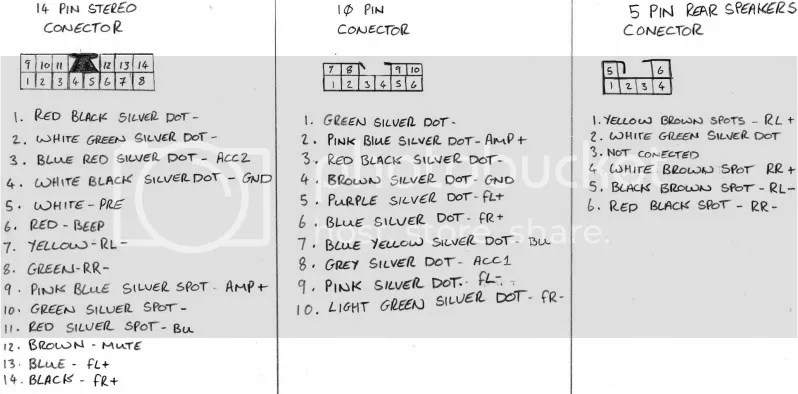 hvac wiring diagrams tempstar  engine  wiring diagram images