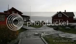 Sweden06.com
